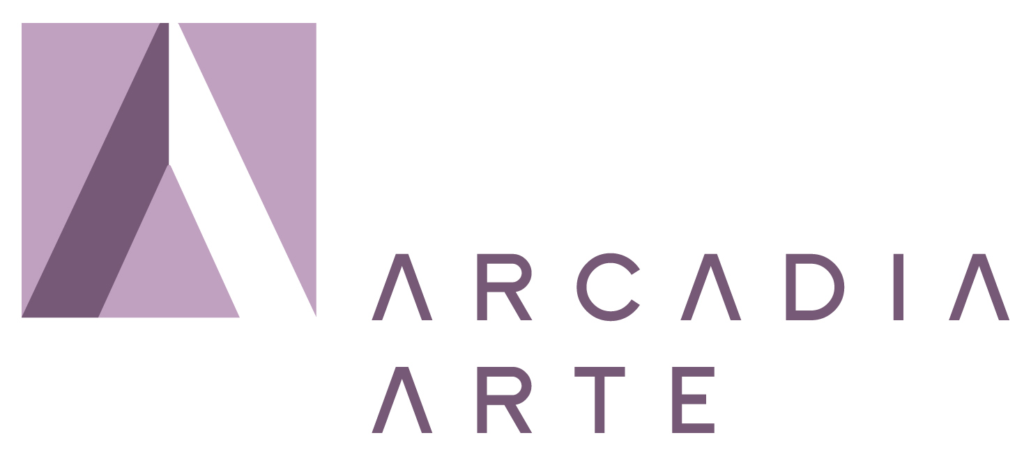 logo-Arcadia-2
