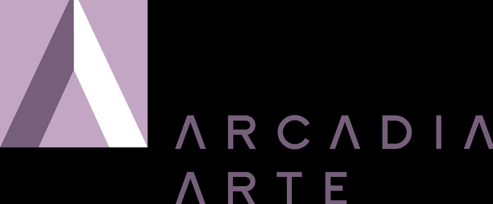 logo-Arcadia_transp